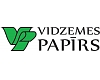 """VIDZEMES PAPĪRS"", Ltd., stationery, printing and engraving services in Valmiera"