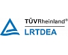 Latvian Association of Industrial Safety Experts - TUV Rheinland Group