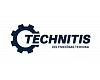 """""""Technitis"""", celtniecības tehnikas dīleris"""
