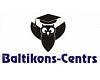 """Baltikons-Centrs"", SIA"