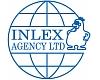 """""""Inlex Agency"""", Zvērinātu tulku birojs"""