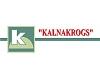 """""""Kalnakrogs"""", Ltd., Agricultural, Communal equipment"""
