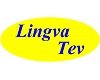 """Lingva Tev"" Ltd., Translation bureau"