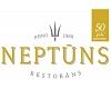 """""""Neptūns"""", restorāns, kempinga vieta Jūrmalā"""
