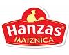 """Hanzas Maiznicas"", Joint-Stock Company"