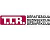 """""""T.T.R."""", SIA, Dezinfekcijas, deratizācijas, dezinsekcijas serviss"""