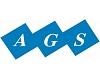 """""""AGS"""", SIA, motoru remonts, kloķvārpstu slīpēšana"""