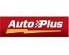 """""""Auto Plus"""", SIA, Veikals un autoserviss"""