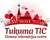 Tukuma tūrisma informācijas centrs