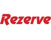 """Rezerve"", SIA, Autocentrs, auto noma Kurzeme"