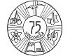 Rīgas 75. vidusskola