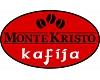 """""""Monte Kristo kafija"""", veikals - kafejnīca"""