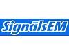 """""""Signāls EM"""", SIA, Autoserviss Madonā"""