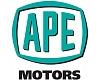 """""""APE MOTORS"""", SIA,  Auto rezerves daļu veikals-noliktava Pārdaugavā"""