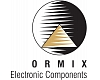 """ORMIX Electronics"", SIA, Radio Parts Store"