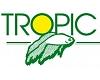 """""""Tropic"""", SIA"""