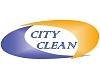 """""""City Clean"""", SIA, Ķīmiskā tīrītava"""