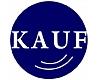 """""""Kauf"""", SIA"""