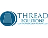 """Thread solutions"", Ltd., Threads for industrial production"