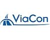 """ViaCon Latvija"", firma"