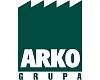 """Arko grupa"", SIA, kokapstrādes darba galdi, instrumenti"