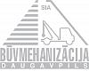 """Daugavpils būvmehanizācija"", SIA"