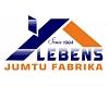 """LeBens"", SIA, Ražotne"