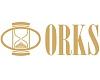 """""""Apbedīšanas birojs Orks"""", SIA, Rituālie pakalpojumi Vidzeme"""