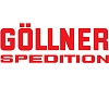 """Göllner Spedition"", SIA"