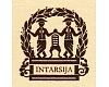"""""""Intarsija"""", mēbeļu restaurācijas darbnīca"""