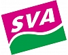 """""""SVA"""" Autocentrs Saldū"""