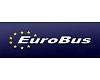 """""""Eurobus"""", Veikals, SIA """"Lasla-2"""", Mikroautobusu, kravas auto rezerves daļas"""