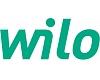 """Wilo Baltic"", SIA, sūkņi - sūkņu sistēmas"
