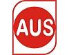 """""""Aus"""", SIA, Formas tērpu ražotne"""