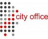 CityOffice biroja mēbeles, Omega Ekspress SIA