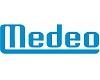 """""""Medeo"""", SIA, Auto rezerves daļu veikals"""