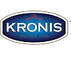 """Kronis"", Ltd, food manufacturer"
