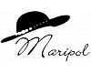 """""""Maripol"""", SIA, cepuru un kažoku salons"""
