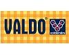 """""""Valdo"""", Firmas veikals"""