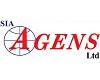 """""""Agens"""", SIA, Elektrodzinēju remontdarbnīca"""