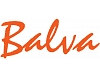 """Balva"", Ltd., leather goods workshop in Riga"