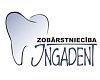 """""""Ingadent"""", SIA, zobārstniecības klīnika Cēsīs"""