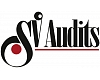 """S. Vilcānes audits"""