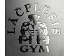 """""""Lacplesis"""", SIA, Fitnesa klubs"""