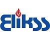 """""""Elikss"""", SIA, ugunsdrošības, videonovērošanas sistēmas"""