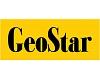 """""""GeoStar"""", SIA, Celtniecības mērinstrumenti, Ģeodēziskie instrumenti"""