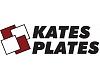 """""""Kates plates"""", SIA, Veikals-noliktava"""