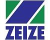 """""""Zeize"""", SIA"""