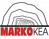 Marko KEA, Ltd., wooden pallet production plant