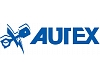 """Autex"", Ltd."